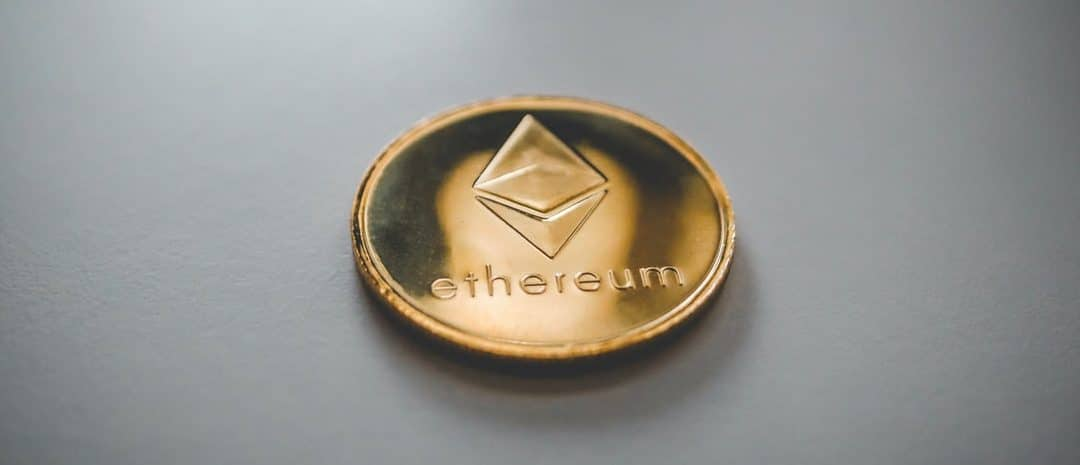 Best GPU for Mining Cryptocurrency Top Picks
