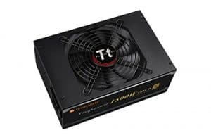 Thermaltake Toughpower 1500W